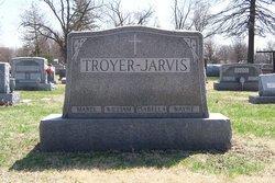 William H. Troyer