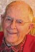 Wilbur Fuller