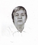 Ann <I>Lichstein</I> Alpert