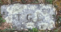 Thomas George Little