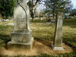 Martha E <I>Beachey</I> Bone