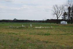 Whitehurst-Davenport Cemetery