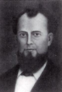 Thomas J.H. Anderson