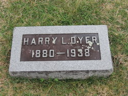 Harry L. Dyer