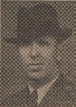 Capt Lowell N Douglas