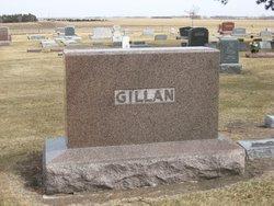 Velma Gillan