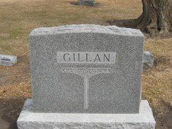 Mildred Gillan