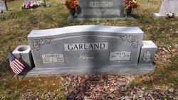Everett Garland