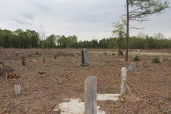 Lazarus Walley Cemetery