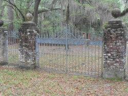 Bostick Cemetery