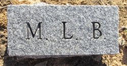 Mary Wilmer <I>Lindley</I> Beviens