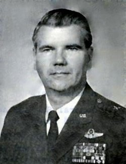 Charles E Shannon