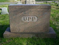 Kenneth W. Upp