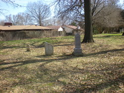 Drennan Cemetery