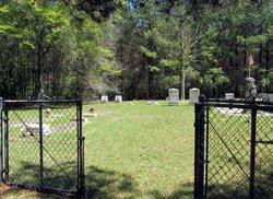 Judge Thomas Magee Cemetery
