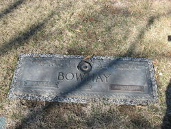 Glen H Bowhay