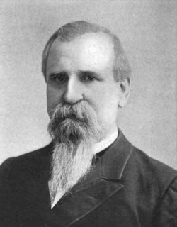 William Black Anderson
