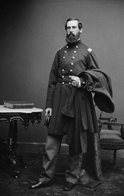 George Watson Pratt