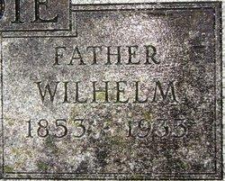 William Boie