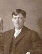 Otto T. Hoffman