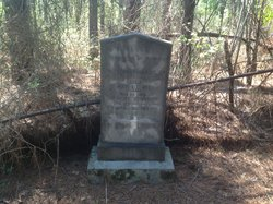 Willis Cemetery #2