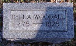 Della Woodall