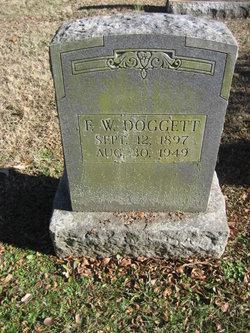 Ferrin Wadsworth Doggett