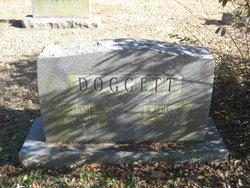 James Fisher Doggett