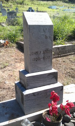 John Jesus Abreu