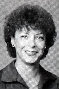 Linda Antoinette Ambrozik