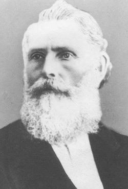 Nelson Paul Beebe