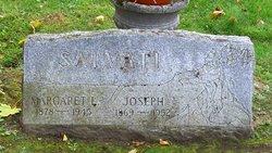 Margaret L Salvati