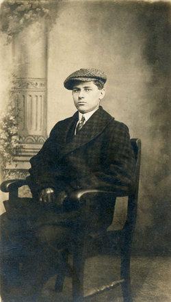 Andrew J Kania