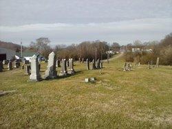 Campbellsville Cemetery