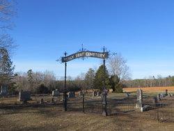 Mercy Seat Cemetery