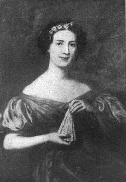 Mary Wheeler <I>Edelen</I> Tuley