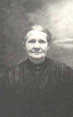 Martha Ann <I>Blakely</I> Moore