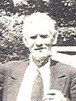 W. Thomas Dennis