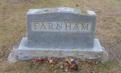 Emma Farnham