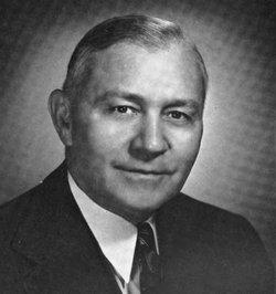 Alvin Ray Bush