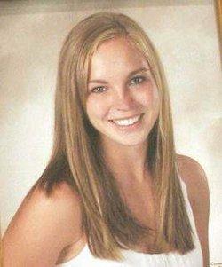 Caroline Slocum Found 1994 2011 Find A Grave Memorial