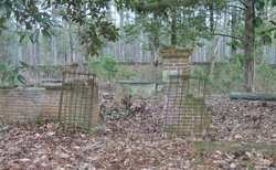Doyle Family Cemetery