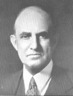 John Thomas Woodside