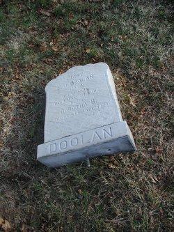 Dorothy B. Doolan
