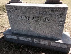 Arthur Schoeberlein