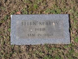 Ellen Kearns
