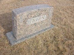 Melvin William Engen