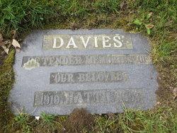 Hattie Davies