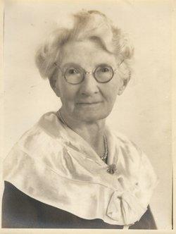 Mary Eleanora <I>Stewart</I> Mims