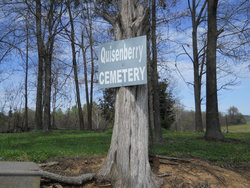 Quisenberry Cemetery